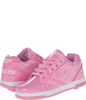 Heelys - Propel Pastel (Little Kid/Big Kid/Adult)