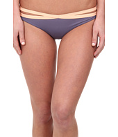O'Neill - Beach Street Hipster Bottom