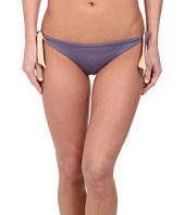 O'Neill - Beach Street Revo Thick Tie Bikini Bottom