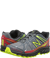 New Balance Kids - 610 (Little Kid/Big Kid)