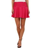 Gabriella Rocha - Halter Skirt
