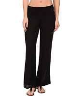O'Neill - Bailey Beach Pant Cover-Up