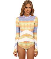 O'Neill - Voda One-Piece Surf Suit