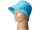 Marmot PreCip Petal Hat (Sea Breeze)