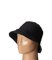Marmot - PreCip Petal Hat