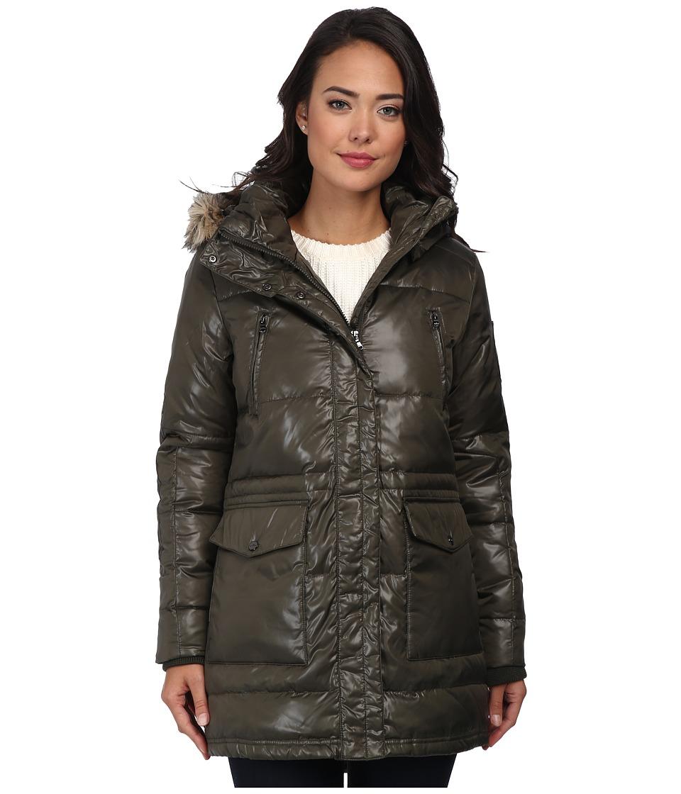 Купить Женскую Куртку Ральф Лаурен