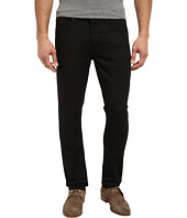 Kenneth Cole Sportswear - INNY Straight Jogger 3D Whisk in Black