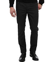 Kenneth Cole Sportswear - Slim Five-Pocket