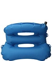 Marmot - Strato Pillow
