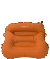 Marmot - Cirrus Down Pillow