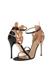Sergio Rossi - Matisse Heel