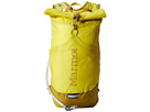 Marmot Kontract 6 (Yellow Vapor/Green Wheat)