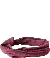 Pistil - Lizzie Headband