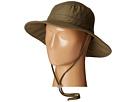 Pistil Olin Sun Hat (Olive)