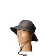 Pistil - Shoreline Sun Hat