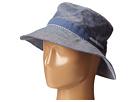 Pistil Hilary Sun Hat (Blue)