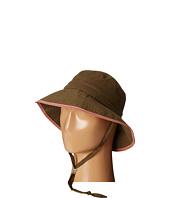 Pistil - Sofi Sun Hat