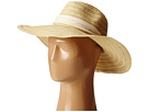 Pistil Paloma Sun Hat (Natural)