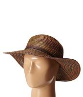 Pistil - Loni Sun Hat