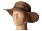 Pistil Loni Sun Hat (Olive)