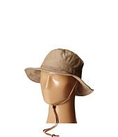 Pistil - Starling Sun Hat