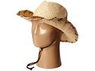 Pistil Ridley Sun Hat (Natural)