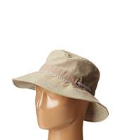 Pistil - Hilary Sun Hat