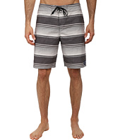 O'Neill - Resin Boardshort