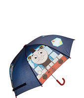 Western Chief Kids - Thomas Blue Engine Umbrella