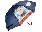 Western Chief Kids Thomas Blue Engine Umbrella