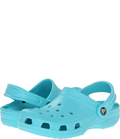 Crocs Kids - Classic (Toddler/Little Kid)