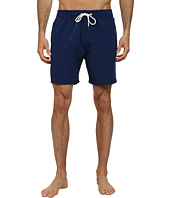 Sperry Top-Sider - Sailor Solids Volley Short