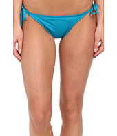 BECCA by Rebecca Virtue - Color Code Tie Basic Bottom