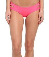 BECCA by Rebecca Virtue - Color Code Sport Mod Fit Bottom