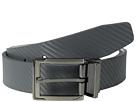 Nike - Carbon Fiber Textured Reversible