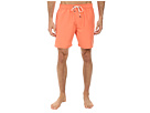 Sperry Top-Sider Sailor Solids Volley Short