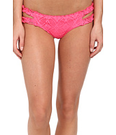 BECCA by Rebecca Virtue - Ritual Double Tab Hipster Bottom