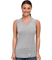 Carhartt - Force® Performance Tank