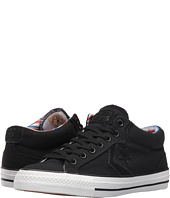 Converse - Star Player Pro Mid