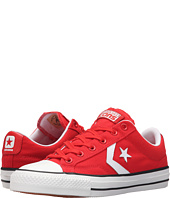 Converse - Star Player Pro