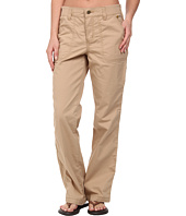 Carhartt - Force Rugged Flex™ Lakota Pant