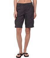 Carhartt - Force Rugged Flex™ Lakota Short