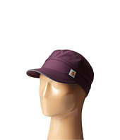 Carhartt - Force Equator Cap