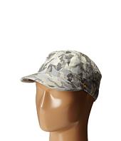 Carhartt - El Paso Ripstop Military Cap