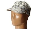 Carhartt El Paso Ripstop Military Cap (Camo Gray)