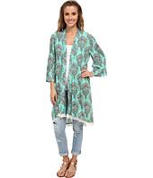 O'Neill - Angie Woven Kimono