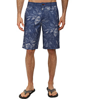 O'Neill - Trade Winds Hybrid Boardshort