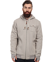 O'Neill - Ballena Fashion Fleece