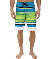 O'Neill - Trinidad Boardshort