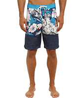 O'Neill - Stained Horizon Boardshort